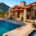 Is Your Scottsdale Dream Home Out of Your Price Range?