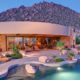 Scottsdale's Most Popular Home Styles Tour